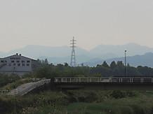 Dscn3287