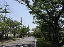 Dscn3304